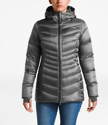 93bea9f3e6 The North Face Women s Aconcagua II Parka