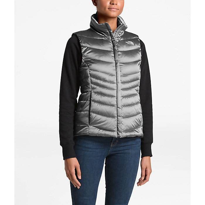 59c478c4e The North Face Women's Aconcagua Vest II - Moosejaw
