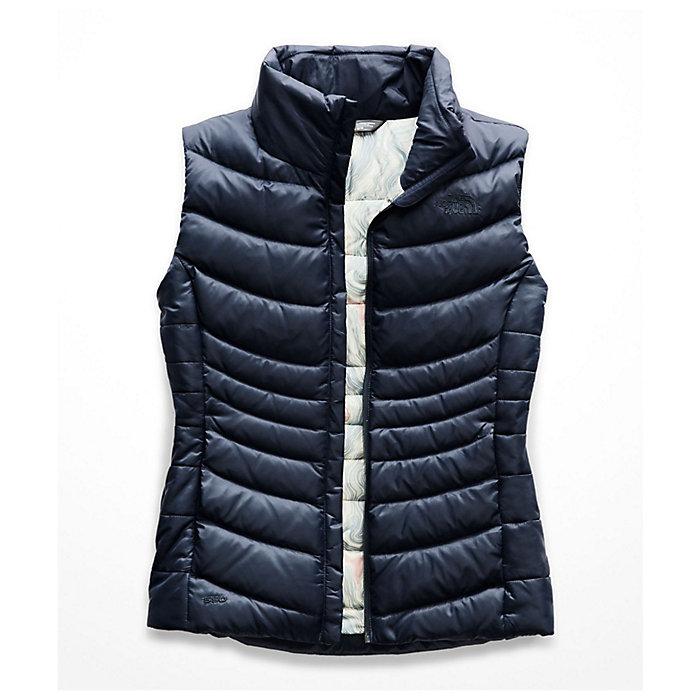88c3a24f2 The North Face Women's Aconcagua Vest II