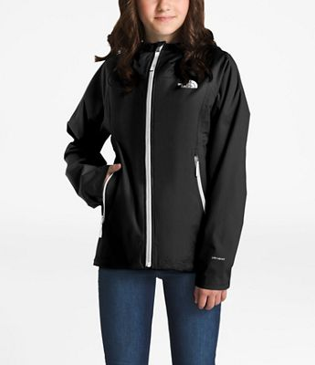 The North Face Kid's Allproof Stretch Jacket