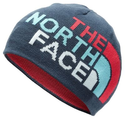 3652ec43e The North Face Kids' Hats and Beanies - Moosejaw
