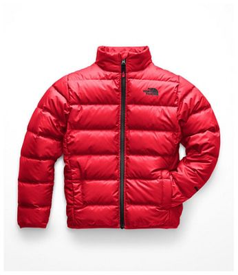 The North Face Kid's Andes Jacket