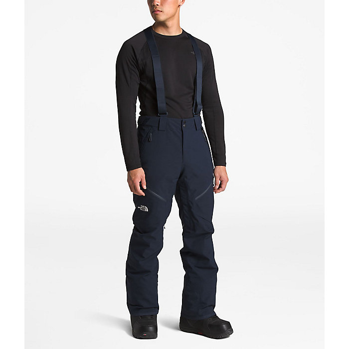 The North Face Men s Anonym Pant - Moosejaw e0c60f868