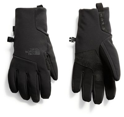 The North Face Men's Apex Etip Glove