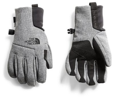 The North Face Youth Apex+ Etip Glove