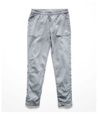 The North Face Kid's Aphrodite Motion Pant
