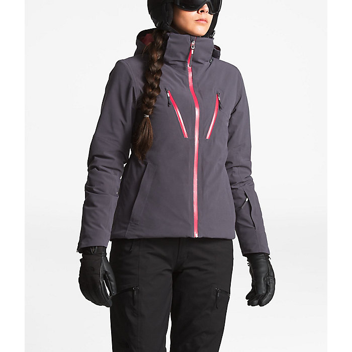 b0091cdee The North Face Women's Apex Flex GTX 2L Snow Jacket - Moosejaw