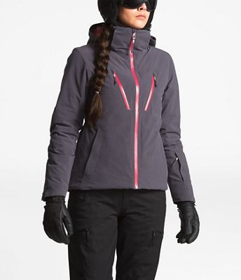 The North Face Women's Apex Flex GTX 2L Snow Jacket