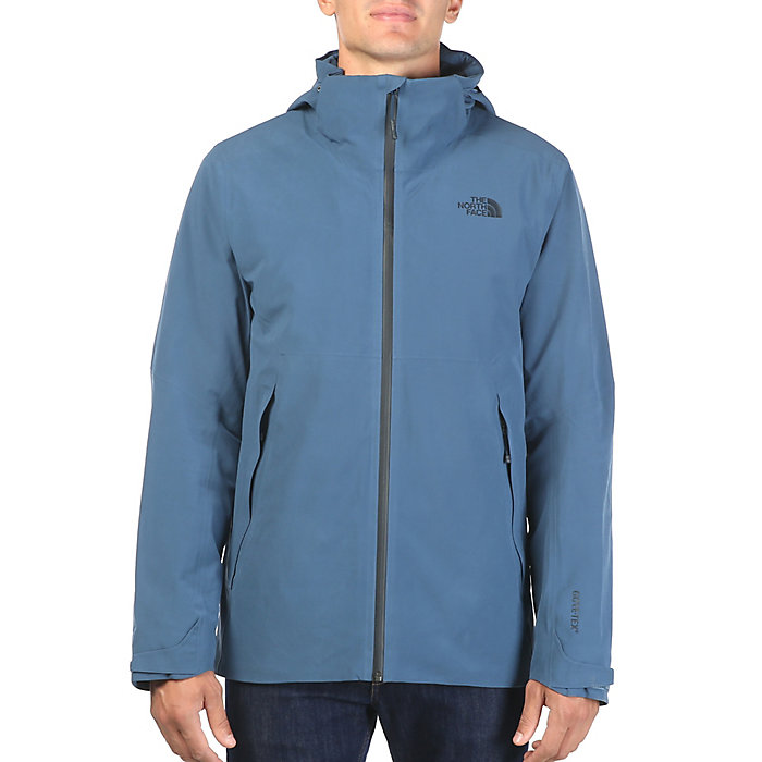 0afc09cc5 The North Face Men's Apex Flex GTX Thermal Jacket - Mountain Steals