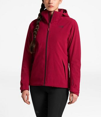 23b7715964 The North Face Women s Apex Flex GTX Thermal Jacket