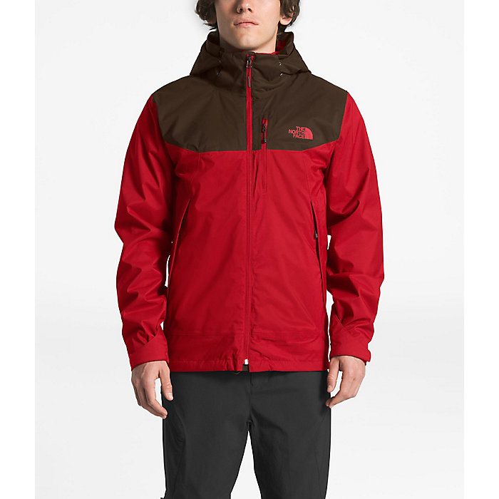 5cfdfddcd583 The North Face Men s Apex Risor Triclimate Jacket - Moosejaw