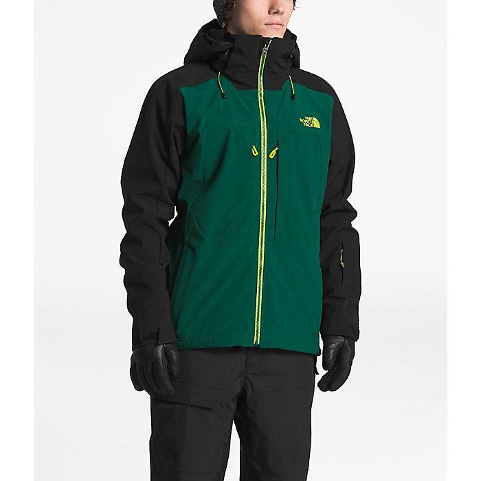 6d7cbcdb1 The North Face Men's Apex Storm Peak Triclimate Jacket - Moosejaw