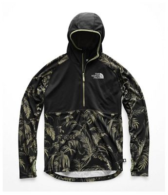 The North Face Men's Baselayer Hoodie