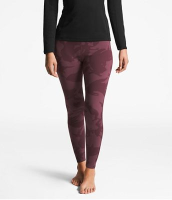 The North Face Women's Baselayer Pant