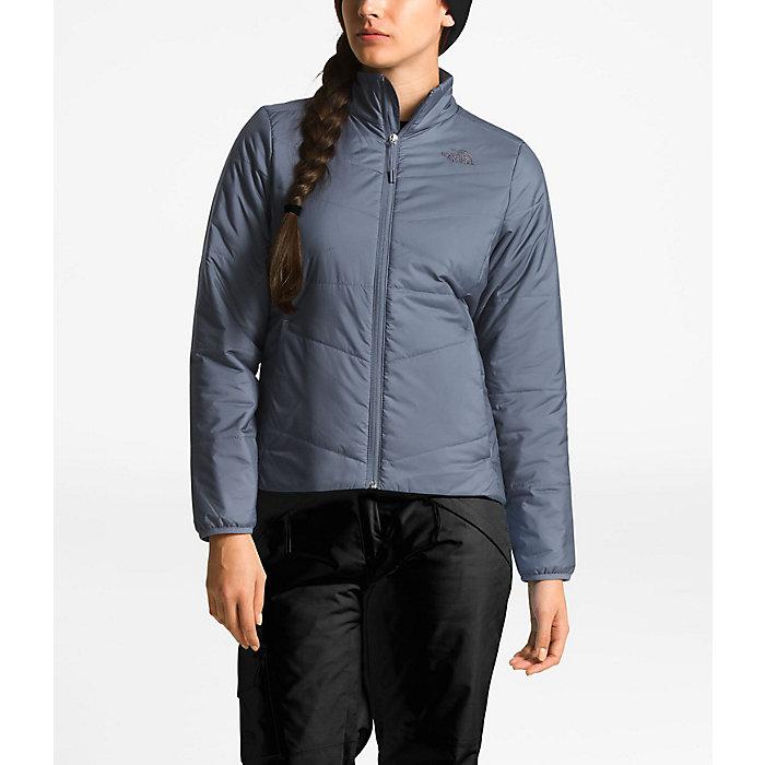 b52cf1fb5 The North Face Women's Bombay Jacket
