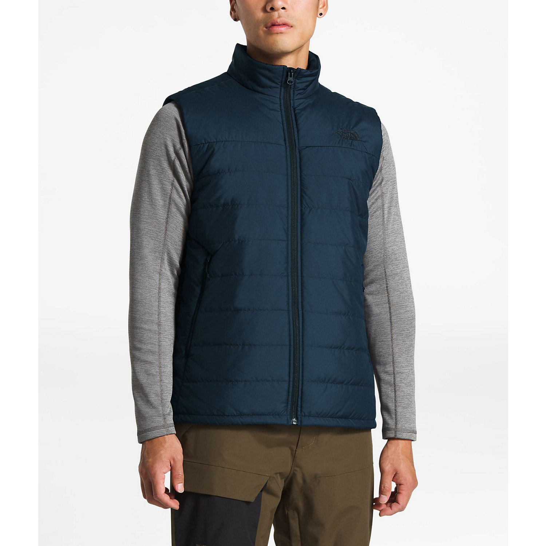 6653d8069 The North Face Men's Bombay Vest