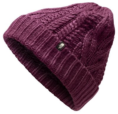842d82877af32 Women s Hats and Beanies - Mountain Steals