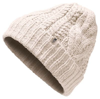 763e62eb757 The North Face Cable Minna Beanie