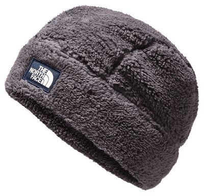 551a49ec496f7 The North Face Hats From Mountain Steals