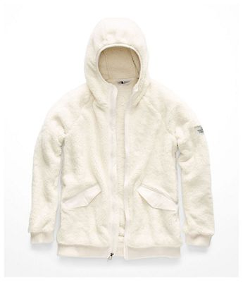 The North Face Women's Campshire Bomber
