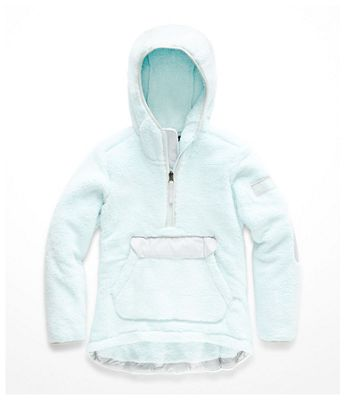 The North Face Kid's Campshire Pullover Hoodie
