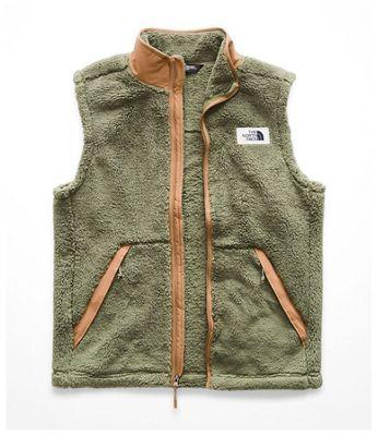 abf43897562 Men's Vests | Men's Down Vests | Men's Winter Vests - Moosejaw.com