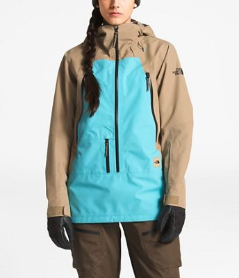 The North Face Women's Ceptor Anorak