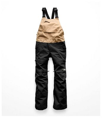 The North Face Women's Ceptor Bib