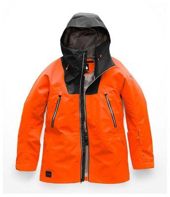 21c1eabaa Mens Jackets | Mens Outerwear at Moosejaw
