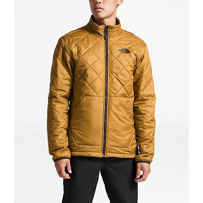 The North Face Men s Cervas Jacket - Moosejaw f950ee2e8