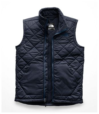 The North Face Men's Cervas Vest