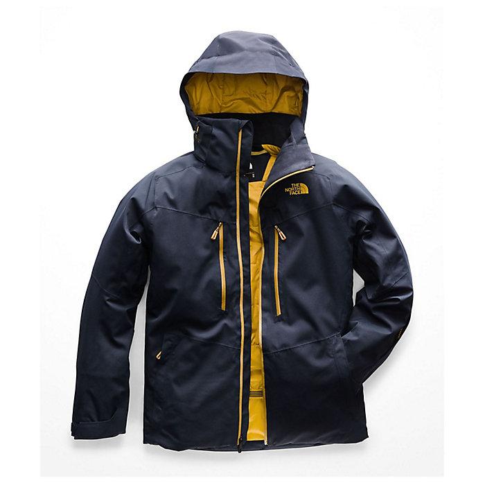 d07565212 The North Face Men's Chakal Jacket - Moosejaw