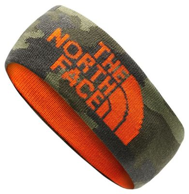 The North Face Youth Chizzler Headband