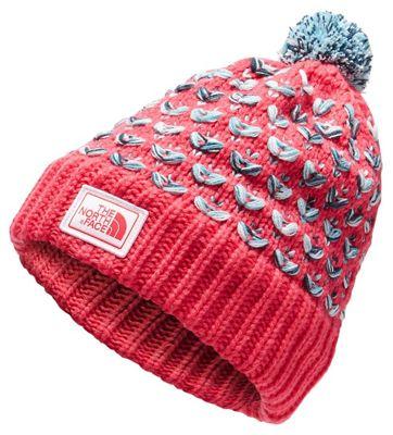 68352b49 Kids' Winter Hats and Beanies - Moosejaw