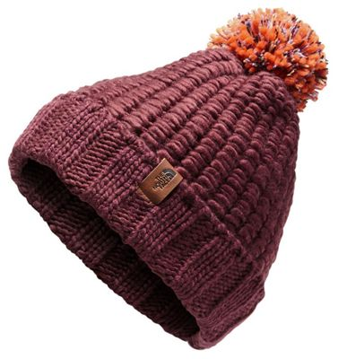 ea2f1ba1be590 The North Face Women s Hats and Beanies - Moosejaw
