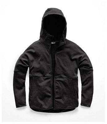The North Face Women's Cozy Slacker Full Zip Jacket
