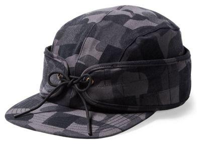 3e04f427e9e25 The North Face Men s Hats and Beanies - Moosejaw