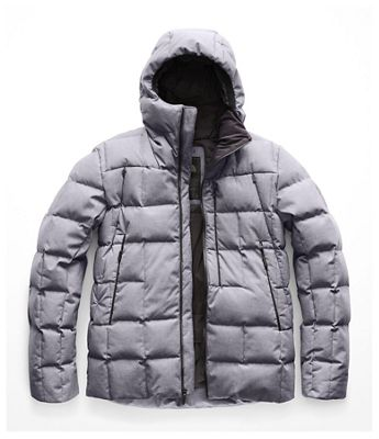 The North Face Men's Cryos II Down Parka
