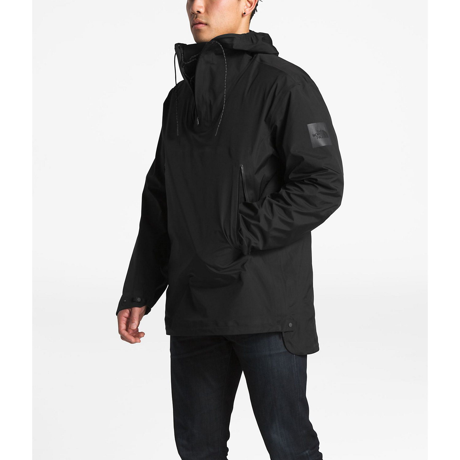 cee36e2b1 The North Face Men's Cryos 3L New Winter Cagoule