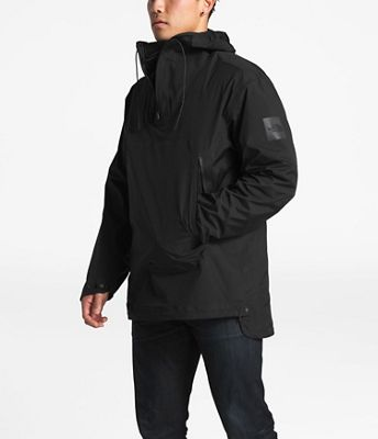 The North Face Men's Cryos 3L New Winter Cagoule