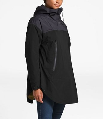 The North Face Women's Cryos 3L New Winter Cagoule