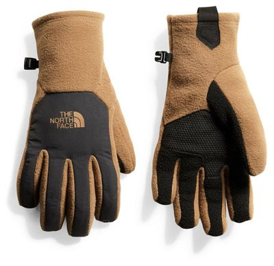 ff0a94d90 The North Face Gloves and Mitts - Moosejaw