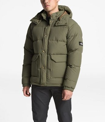 fafc4342a Men's Down Jackets and Coats - Moosejaw