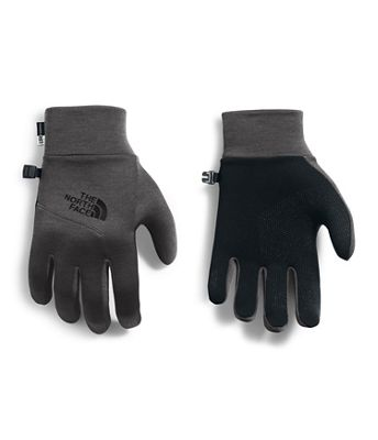 be0a91e5c The North Face Gloves and Mitts - Moosejaw