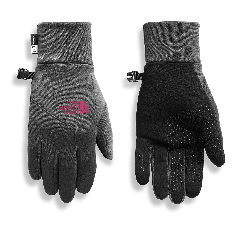 8b85828a44 The North Face Women's Etip Glove - Moosejaw