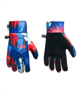 60a180197 The North Face Gloves and Mitts - Moosejaw