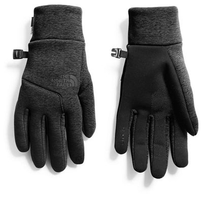 The North Face Men's Etip Hardface Glove