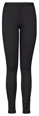The North Face Women's Expedition Tight