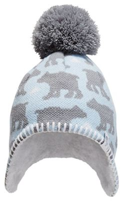 896c9e746 Kids' Hats and Beanies - Mountain Steals