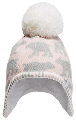 The North Face Kid's Faroe Beanie